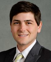 Scott R. Baker
